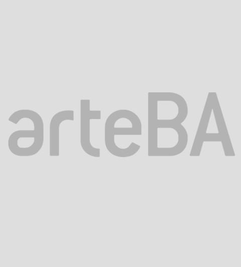 arteBA