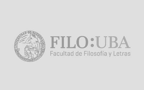 filo_logo_institu