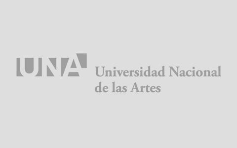 una_logo_institu