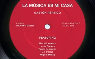 La-musica-es-mi-casa-2017