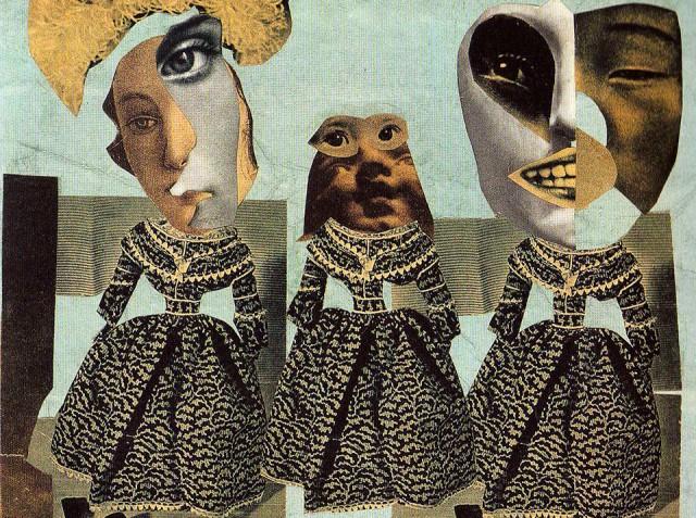 desfile-de-modas-1925-1935-fotomontaje