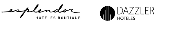 logos-ESPLENDOR-DAZZLER-01