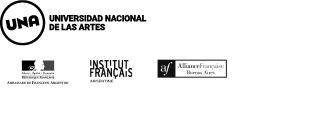 logos-academico-01