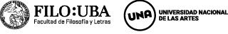 logos-academico-03-fusco