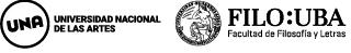 logos-academico-03