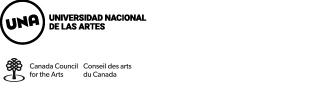 logos-academico-04-morelli
