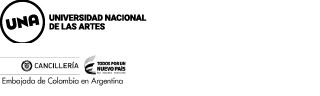 logos-academico-05-restrepo