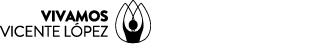 logos-artistico-01-acuna-biasotto