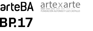logos-artistico-04