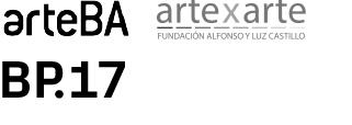 logos-artistico-09