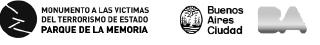 logos-artistico-16-porter