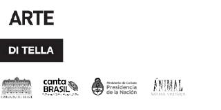 logos-artistico-17-quintanilha