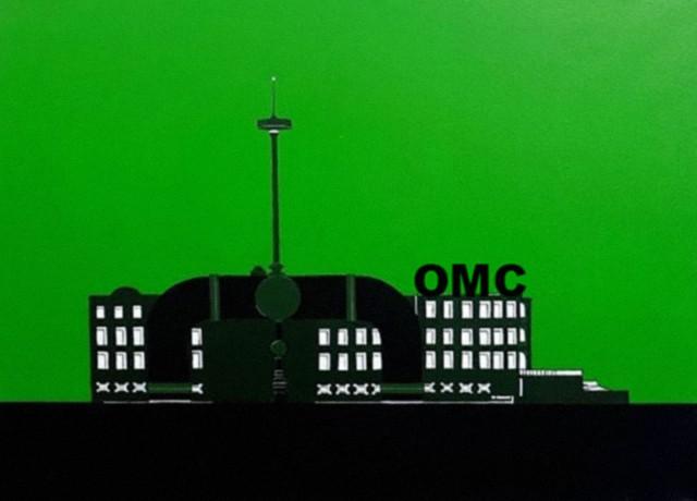 Imagen-OMC