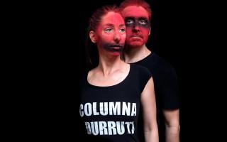 La-coumna-Durruti