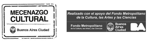 mecenazgo-cultura
