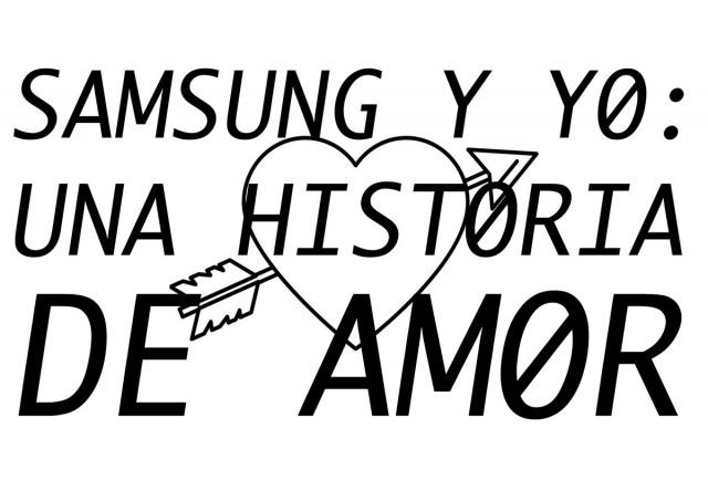 usar-SAMSUNG-Y-YO