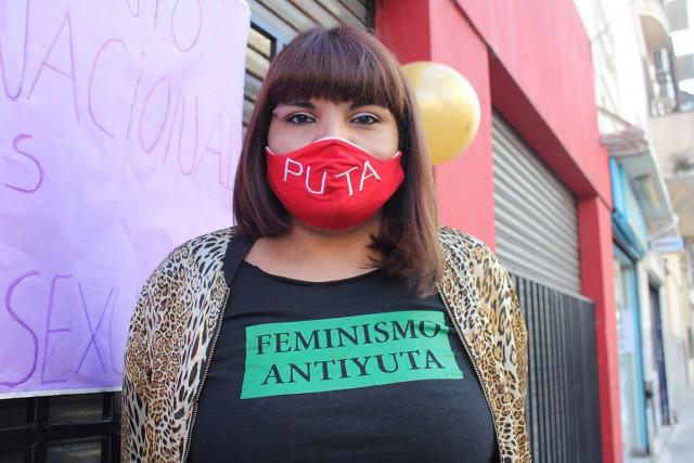 Foto: Alexandra Sánchez