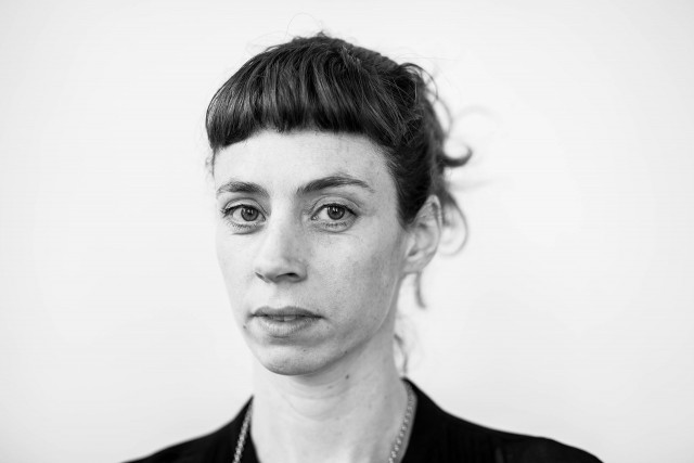 Foto: Catalina Bartolomé